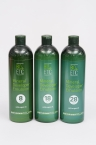 Bio Etic Mineral Developer Emulsion (8vol, 18vol, 28vol)