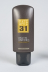 GATE 31 Smoothie conditioner (Выравнивающий кондиционер), 1000/150 ml